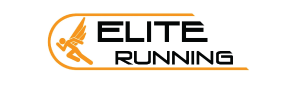 Elite Running
