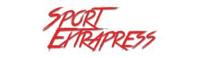 Sport Extrapress