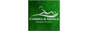 Chindea & Angels Masaj