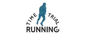 Time Trial Running