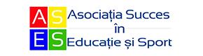Asociația Succes în Educație și Sport