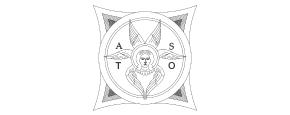 Asociația Studenților Teologi Ortodocși