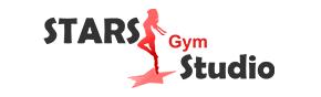Stars Gym Studio
