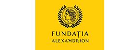 Fundația Alexandrion