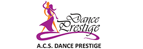 ACS Dance Prestige